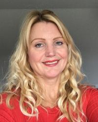 Clare Briggs MBACP