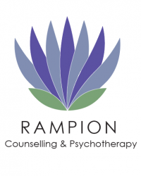 Rampion Counselling & Psychotherapy | LGBTQ+ | Brighton, Hove & Lewes