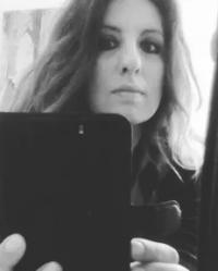 Dr Ioanna (Joanna) Karaoulani-Lawson West