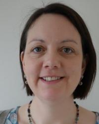 Sarah Wardell