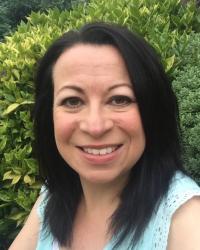 Katie Newton - Integrative Counsellor / Psychotherapist - BA (Hons), PGDip, BACP