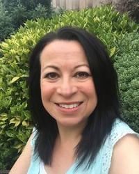 Katie Newton - MSc, UKCP Accredited