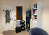 Counselling Suite