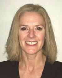 Claire Seviour