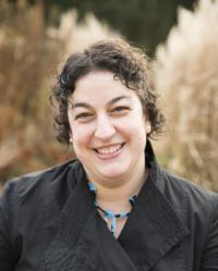 Natalia Di Sensi