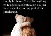 Jan Billington. FDA  Counselling & Psychotherapy (MBACP Reg) image 1