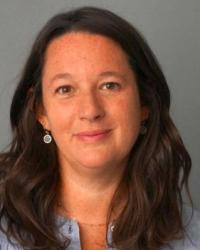 Olivia Kay PG Dip Psychotherapy, MBACP, UKCP