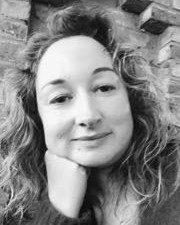 Jo Vickers BA (Hons) Counselling & Psychotherapy NCS Accredited