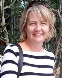 Kim Glover Person Centered counsellor (online or face to face)
