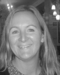 Amanda Atwood dip TA psychotherapist, BACP,UKCP