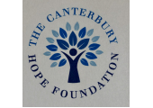 The Canterbury Hope Foundation