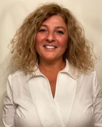 Paula Augello - BPC (Accred)