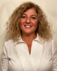 Paula Augello - BPC (Accred) - BACP (Reg)