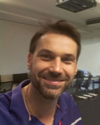 Janick Rozsypal
