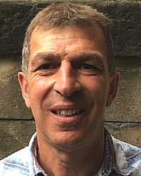 Andy Stanoson