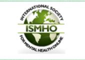 ISMHO  Reg: 379331