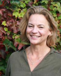 Jenny Ricotti