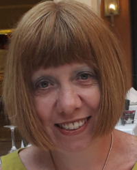 Allison Iredale - AMI Counselling