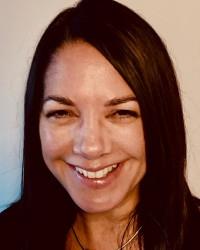 Sara Andrews MNCS (Accredited), BA (Hons), TA Psychotherapy Dip.