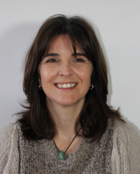 Carmen Docton