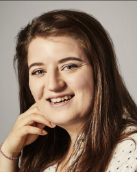 Rhiannon Rees- MBACP