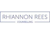 Rhiannon Rees - Loss & Bereavement Counsellor image 3