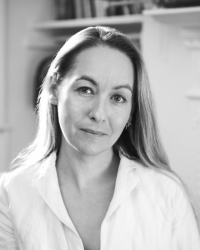 Dr Magdalena Goryczko