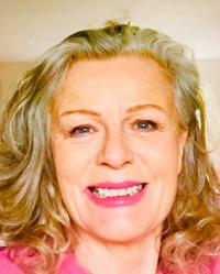Sandra Cooper