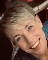 Joanne Halliday