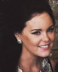 Colleen Skeffington