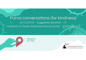 Dr Kyoko Kobatake (Purna Centre for Kindness and Wellbeing) image 1