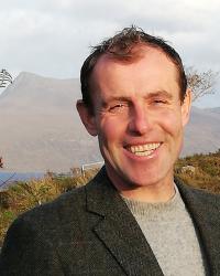 Steven Robison