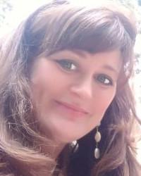 Deborah Pennington Pgdip.Couns, MBACP