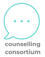 Counselling Consortium