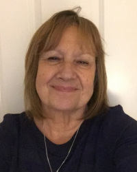 Kathleen Lowe - Counselling Psychologist & Clinical Supervisor