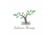 Balmain Therapy