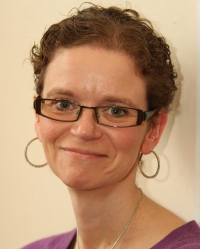 Karen Bolton Dip.Couns Reg.BACP BSc (Psy)