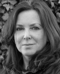 Catherine Murphy-Parry