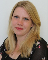 Suzanne Thurston Accredited Psychotherapist RMN SPN PG Dip BSc (Hons) DipN DipC