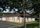 2 Rowan Court, Cavalry Park