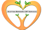 Scottish Borders CBT Services