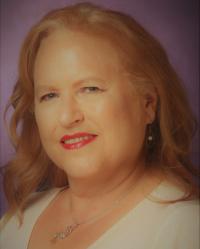 Sue Fisher