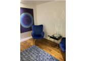 Horsforth Counselling Room