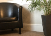 Calverley Counseling Room