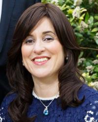 Esther Calek