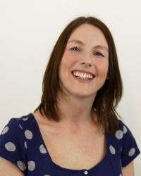 Sarah Lane MBACP Counselling & Mindfulness