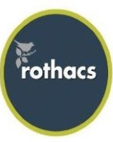 ROTHERHAM ABUSE COUNSELLING SERVICE - Rothacs