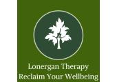 Lonergan Therapy Logo