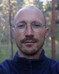 Edgars Semenovs