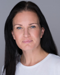 Amy Engleman